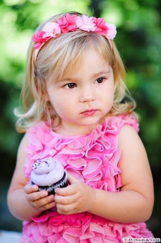 بنات جميلات صغار صور بنات صغار ياجمالهم و يا حلوتهم المنام