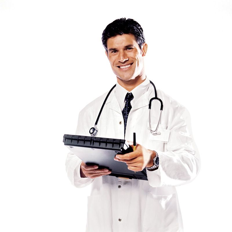صورة صحة طفلك من اهم الاشياء , دكتور باطنة اطفال 0de400f0371c47c2550a2f6d9e5b393a