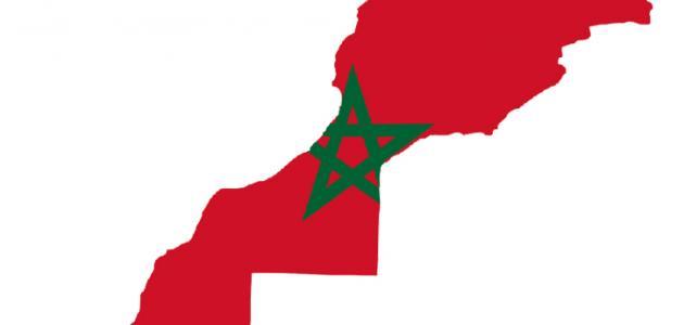 كم عدد سكان المغرب