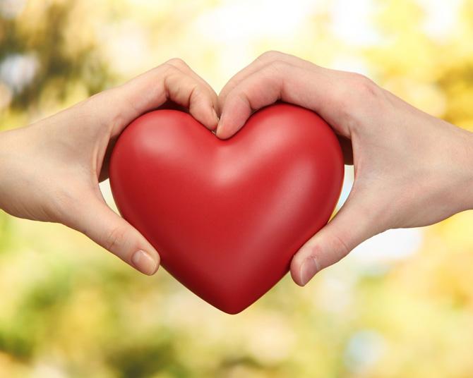 صورة التعبير عن الحب , هدايا تخطف قلب الرجل