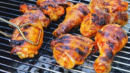 صورة سر الدجاج فى تتبيلته و السر ده معانا احنا , طريقة تتبيل الدجاج 18ae6f21cd2eaea0ace303e4d29d1ef6
