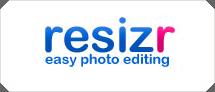 مواقع مجانيه لتعديل الصور 20 موقعا)