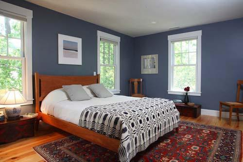 صورة الوان غرف نوم , كتالوج الوان غرف نوم للعرائس
