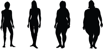 صورة ماهو الوزن المثالي لعمر 15 , ماهو الوزن المناسب لسني 15 عام