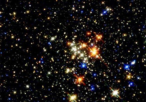 صور صور نجوم في السماء , خلفيات سطح مكتب لنجوم السماء لامعة