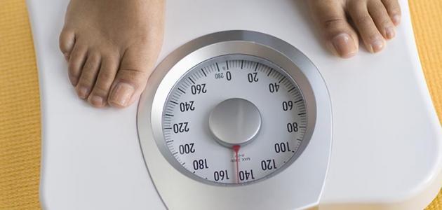 صورة انقاص الوزن بسرعه , اسهل طريقة للتخلص من الوزن