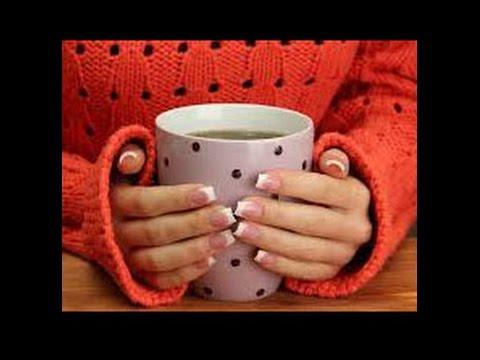صورة ماذا يشرب اثناء الدوره الشهريه , المشروبات الدافئة التي تساعدك على الاسترخاء في فترتك الخاصة
