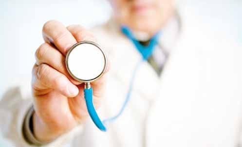 صورة الامراض الصدرية , امراض تؤدي الى الوفاة مباشرة