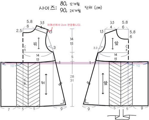 صورة كيفية تعلم الخياطة والتفصيل بالصور , الخياطة مهارة ممتازة 572b2985d09ece60f4d7e69d4fbb6f55