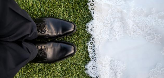 بالصور تفسير الزواج من الخال في المنام , تاويل النكاح من المحارم 6001132cf398c22b4014640d6fbf3890