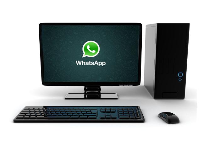 شرح تشغيل برنامج واتس اب للكمبيوتر لعام 2021