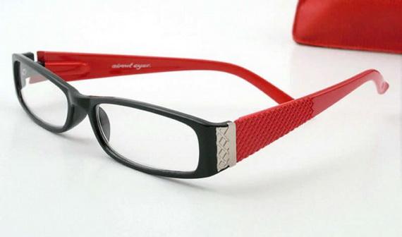 صورة معنى نظاره بالانجليزي , كلمة نظارة مفرد ومع جمل مفيدة للطلاب مترجمة