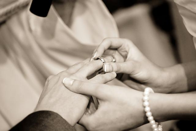 صور العروس في المنام