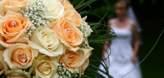 صورة نصائح ليلة الدخلة , نصائح للفتيات و الشباب قبل يوم الزفاف