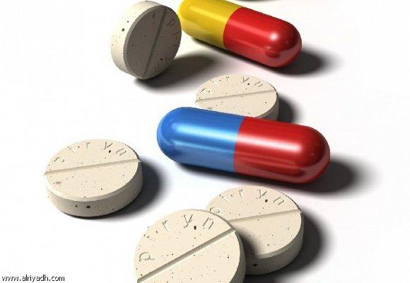 صورة فوائد دواء grossi vit , تجربتي مع دواء النحافة grossi vit