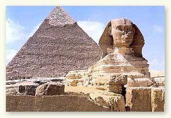 صور موضوع تعبير عن اثار مصر , موضوع تعبير للطلاب عن الاثار الفرعونية