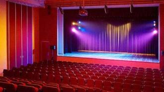صورة ما هي فوائد المسرح , ماهو المسرح البشري 7e096d16ab2dc7d09f8814ebc701a56a