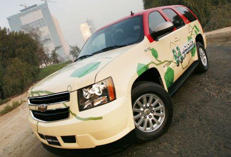 صورة اسعار تاكسي دبي , مميزات ركوب تاكسي دبي