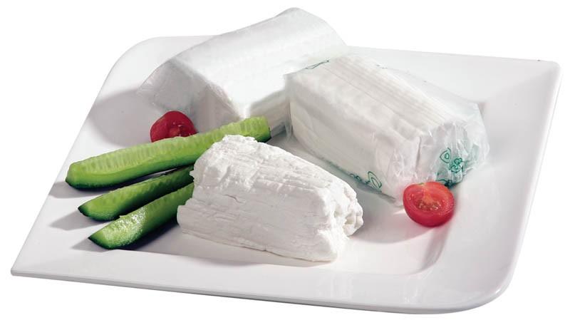 صورة جبنه قريش , فوائد وسعرات الحرارية في قطعة الجبنه القريش