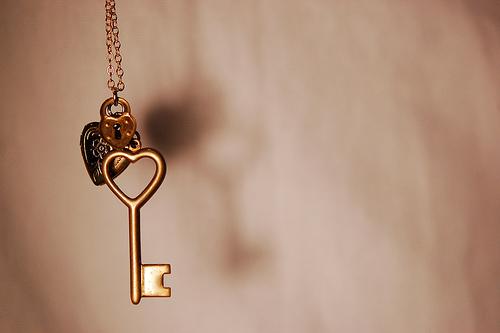 بالصور رؤية المفتاح في الحلم 85604e421ec5f99f4a561ed111fec9d5