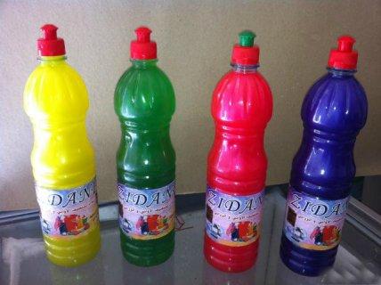 صورة بيع مواد التنظيف بالجملة في الجزائر , اماكن بيع مواد و سلع رخيصه في الجزائر
