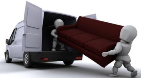 صورة نقل عفش بالمدينه , تخصصات شركات نقل العفش بالمدينة المنورة