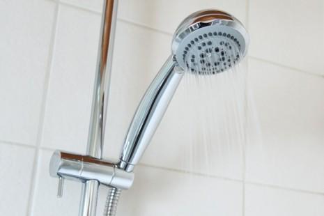 صور تفسير الاستحمام في الحلم