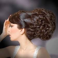 صورة شينيو 2020 , غيري تسريحة شعرك باستايل شينيو السنة دي
