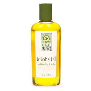 صورة زيت الجوجوبا للشعر , فوائد استخدام زيت الجوجوبا للشعر لا تعرفيها