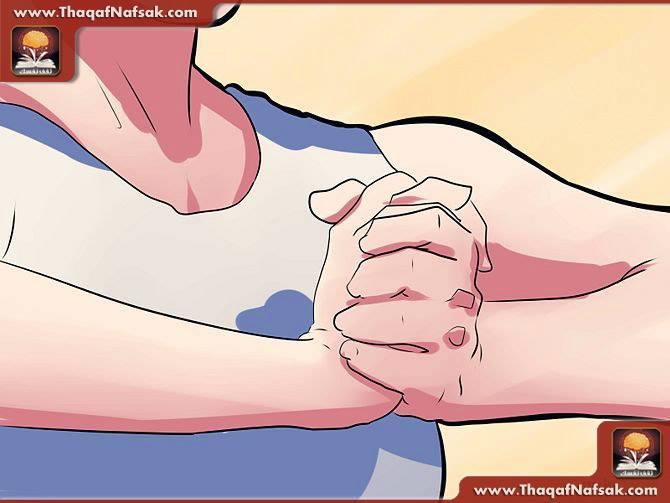 صورة وصفات لتكبير الصدر , تمارين فعالة لتكبير الثدي في شهر