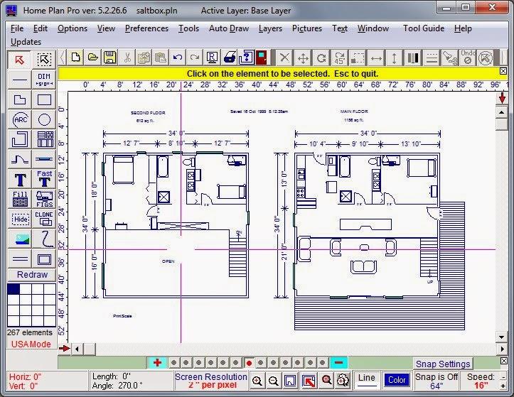 صورة برنامج المخططات الهندسية , تطبيق خاص للمهندسين لمناقشة مخططات المباني الهندسية
