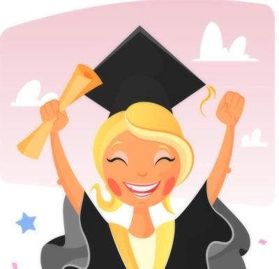 صورة اذاعة عن النجاح , موضوع محفظ للطلاب في الاذاعه عن النجاح 8d8b9814dc215a7fef3ea2e99f1a82b2