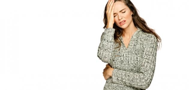 اضرار حبوب منع الحمل
