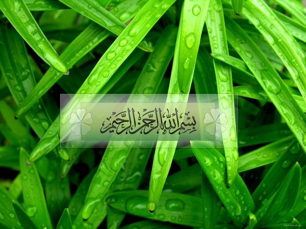صورة اروع خلفيات اسلامية , صور للبوستات الدعوة الدينية