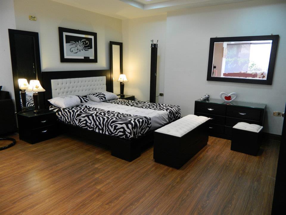 صورة وصف غرفة النوم , مكانك المميز ووصفه