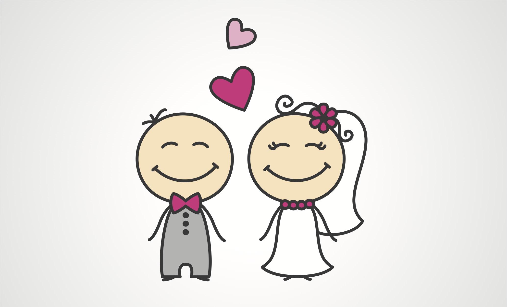 صور الحلم الذي يدل على الزواج