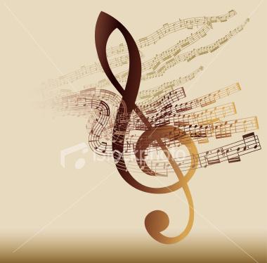 صورة اجمل موسيقى ممكن تسمعها , موسيقى هنديه روعه mp3 b7b1a081955f6bddf040fa1cfc60ed00