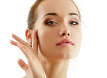 صورة كيفية التخلص من الشعر نهائيا , طريقة للقضاء على الشعر الزائد في الجسم بدون عودة