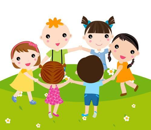 صورة اناشيد تعليمية لاطفال , احلى اناشيد مفيدة ومبهجة لاطفال الحضانة