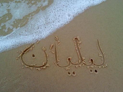 صورة معنى اسم ليليان في اللغة العربية , معنى اسم مؤنث ليليان