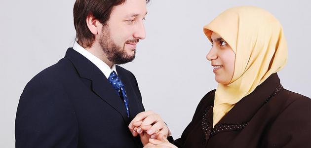صورة دعاء لتعجيل الزواج من شخص معين , احبه واريد الزواج سريعا