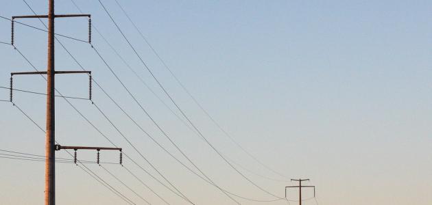صورة اختراع اضاء العالم , مفهوم الكهرباء c16f57a0822e485fce1bacde5e93c0d7