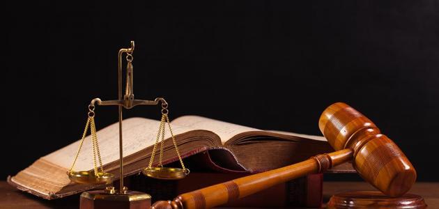 صورة ما هو الحق وما هو الواجب , اعرف حقوقك وواجباتك تجاه الاخرين