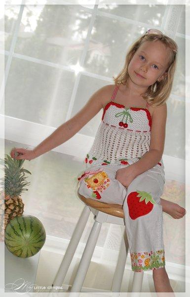 بلوزات الكروشيه حلوة للصبايا 2021 ،<p></p><br>ارقى بلوزات بالكروشيه للفتيات اجمل بلوزات كروشيه