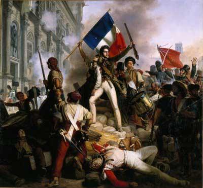 صورة تعريف الثورة , كيف تزيل السلطه عن البلد