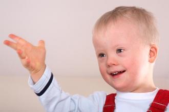 صورة من هم ذوي الاحتياجات الخاصة , تعرف على اصحاب القدرات الخاصة في جمل بسيطة