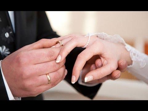 صورة ادعية لتسهيل الزواج بشخص معين , ادعي ربنا بالزواج فالدعاء افضل عبادة