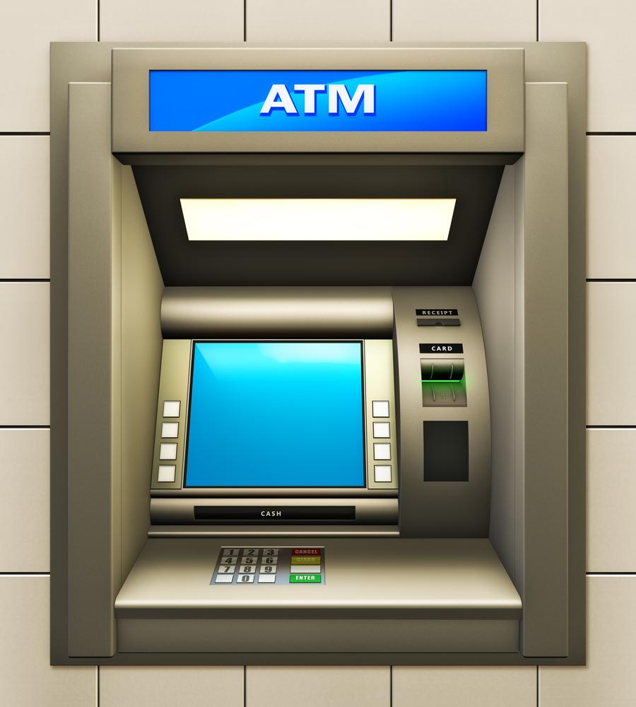 صورة ماكينة atm , الصراف الالي الاسهل في التعاملات المالية de42b1b8f86a8f506dd5f4a59d75d289