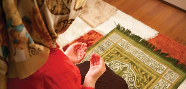 صورة صلاة قيام الليل بالتفصيل , فضل كبير عند ادائك لصلاة الليل