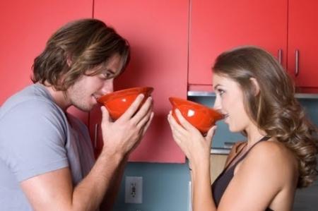 صورة كيف تغوي فتاة , كيف تجذب المراة ليك للارتباط و الزواج